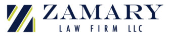 Zamary Law Firm, LLC